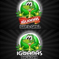 Logo-Iguanas(5)