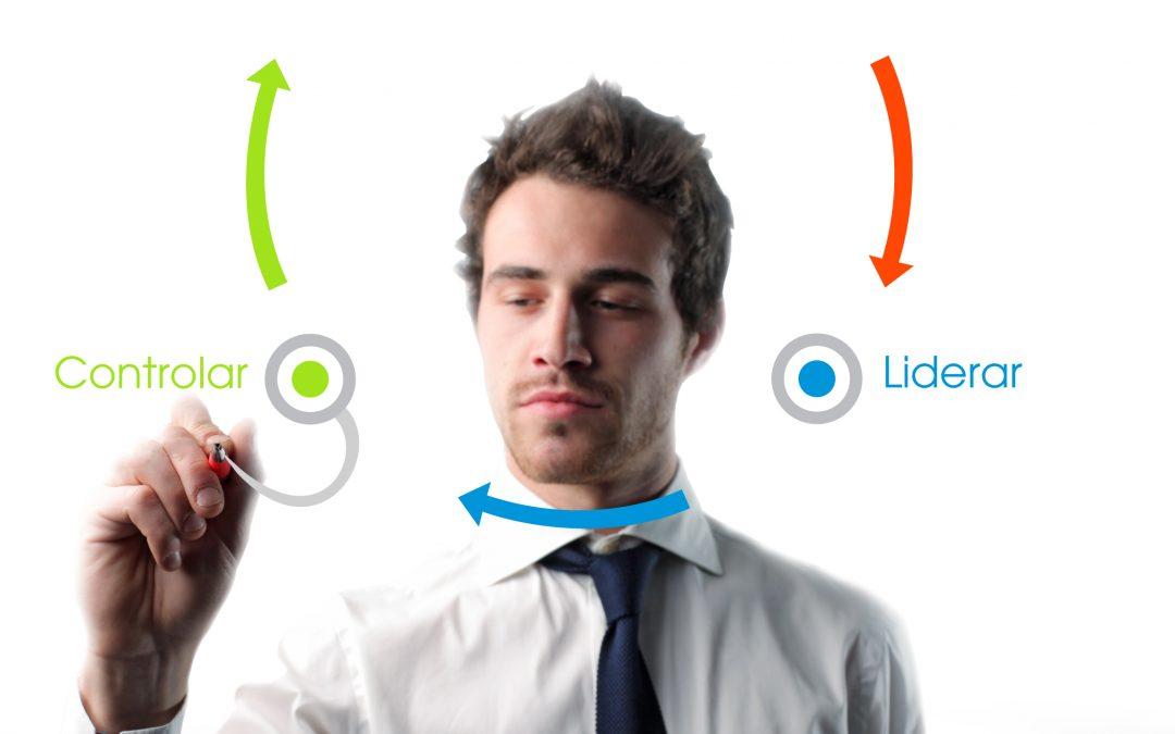 Administración de Proyectos y Administración de Proyectos de TI