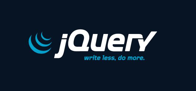 jQuery – Ejercicios básicos 02 – Suma de dos números