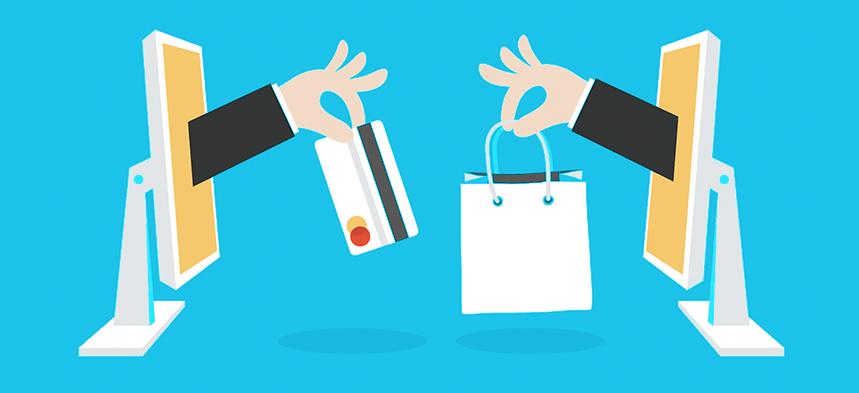 Negocios Electrónicos (E-Business) – Comercio Electrónico (E-Commerce)