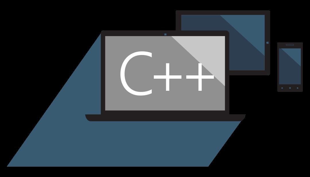 Programa en C++ que calcula los gastos de una persona