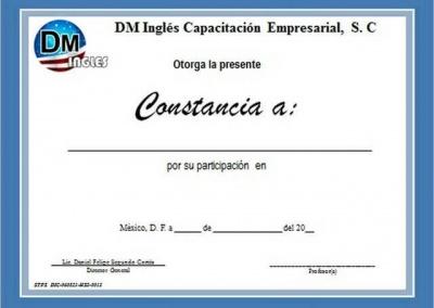 fernando-arciniega-imagen-corporativa-CDMX-DF-Diapositiva1
