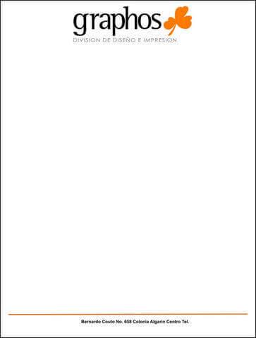 fernando-arciniega-imagen-corporativa-CDMX-DF-hojas-membretadas-impresas-en-serigrafia-tamano-carta_MLM-F-64747244_1967