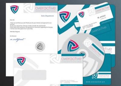 fernando-arciniega-imagen-corporativa-CDMX-DF-identidad-corp
