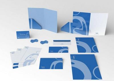 fernando-arciniega-imagen-corporativa-CDMX-DF-imagen-corporativa-azul