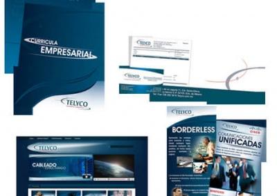fernando-arciniega-imagen-corporativa-CDMX-DF-imagencorporativa