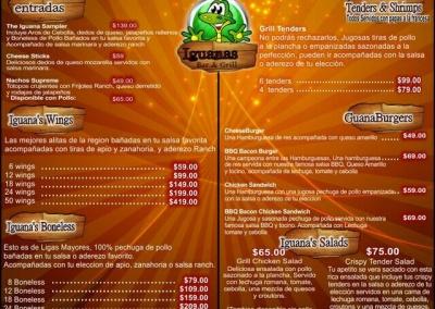 fernando-arciniega-imagen-corporativa-CDMX-DF-menu