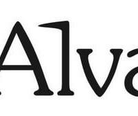 fernando-arciniega-logotipos-econocmicos-baratos-CDMX-DF-Alvatro2