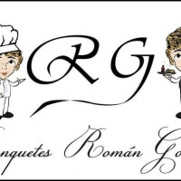 fernando-arciniega-logotipos-econocmicos-baratos-CDMX-DF-Banquetes RG - Logo