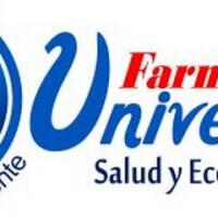fernando-arciniega-logotipos-econocmicos-baratos-CDMX-DF-Logo-Farmacias-Universal