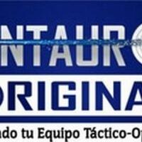 fernando-arciniega-logotipos-econocmicos-baratos-CDMX-DF-Logotipo (400px)