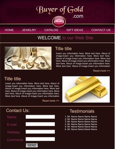 fernando-arciniega-sitios-paginas-web-economicas-baratas-CDMX-DF-1788277-original