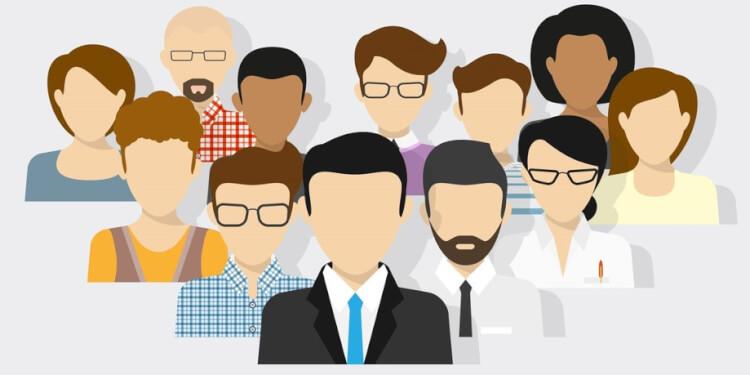 1.2 Integración de equipos de trabajo del proyecto de TI