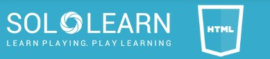 solo-learn-html-logo
